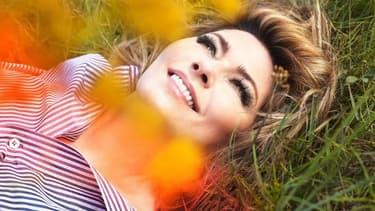"""Shania Twain de retour avec le single """"Life's About To Get Good"""""""