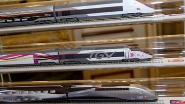 Pour l'Etat français, le TGV du futur devra faire évoluer le modèle de la grande vitesse en l'axant moins sur la performance technique