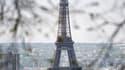Le patrimoine des Français a doublé en 10 ans pour dépasser 10.000 milliards d'euros, selon les résultats d'une étude publiés vendredi par le Figaro. La richesse des Français, qui investissent massivement dans la pierre et dans l'assurance-vie, représente