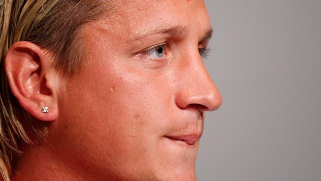 Philippe Méxès