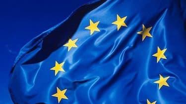 L'accord d'association entre l'UE et l'Ukraine prévoit une association politique renforcée et l'intégration économique.