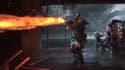 Call of Duty Black Ops IIII sortira le 12 octobre