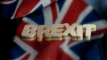 Feu vert à l'application provisoire à partir du 1er janvier de l'accord post-Brexit