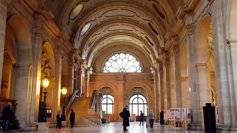 Paris: la procureure de Créteil Laure Beccuau proposée à la tête du parquet