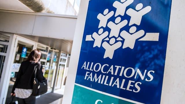 Le budget 2019 prévoit une baisse des APL d'environ 2 milliards d'euros.