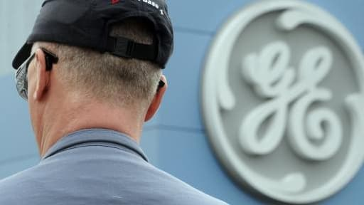 General Electric propose notamment plusieurs coentreprises dans l'énergie.