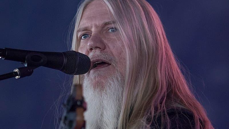 Désabusé, le bassiste de Nightwish quitte le célèbre ...