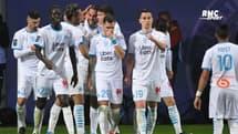 """""""L'OM doit être un club Europa League"""", le message de Riolo à Longoria"""