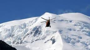 Cet hiver les avalanches ont provoqué la mort de 39 personnes en France.