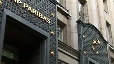 BNP Paribas a mal informé ses clients des risques de Jet3