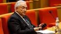 De retour sur le devant de la scène, Dominique Strauss-Kahn a été entendu mercredi en qualité d'expert par la commission d'enquête du Sénat sur le rôle des banques dans l'évasion fiscale.