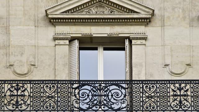 Le marché immobilier confirme son embellie, selon des chiffres publiés par Century 21