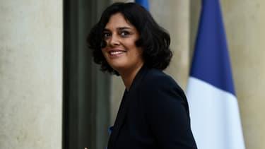 Myriam El Khomri a menacé de divulguer les noms