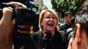 Louisa Ortega démis de ses fonctions de procureure générale