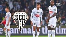 """PSG 2-1 Angers : """"C'est dommage pour Angers de ne pas avoir joué le coup à fond"""", analyse Acherchour"""