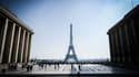 Paris est un marché de niche où l'offre immobilière se raréfie.