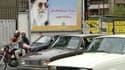 Pour l'ayatollah Khamenei, Chevrolet est, comme Coca-Cola ou McDonald's, le symbole de la puissance américaine.
