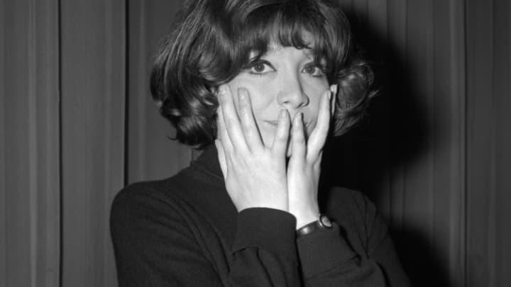 """Mort de Juliette Gréco: de Hollywood à """"Belphégor"""", le parcours d'actrice de la chanteuse"""