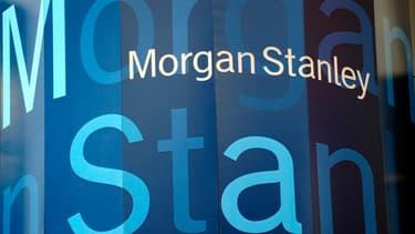 La banque Morgan Stanley a indiqué qu'aucun dommage économique n'a jusqu'à présent été constaté.