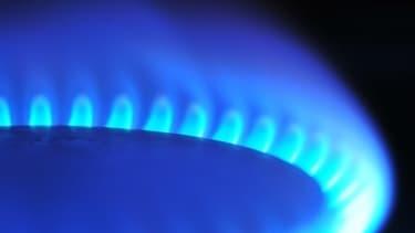 Débat sur la hausse des tarifs du gaz