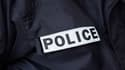 Un homme a été interpellé dimanche à Sartrouville, dans les Yvelines, son lieu de résidence, pour avoir passé près de 2000 appels au numéro d'urgence 17 (photo illustration)