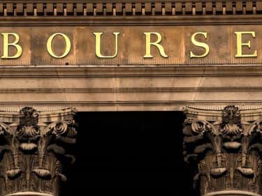 La Bourse parisienne poursuit sa chasse aux records