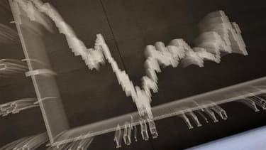 Une société allemande propose dès ce lundi un nouveau contrat sur les obligations françaises.