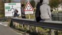 La maire de Calais a incriminé les migrants, après le viol d'une Calaisienne.