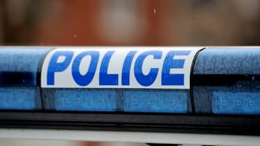 Le père d'une fillette, qui avait disparu avec lui le 18 juillet, a avoué avoir tué son enfant dont le corps a été retrouvé par les enquêteurs au bord du Rhône