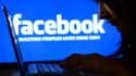 Le gouvernement de Recep Tayyip Erdogan fait pression sur Facebook comme il a déjà fait pression sur Twitter et You Tube.