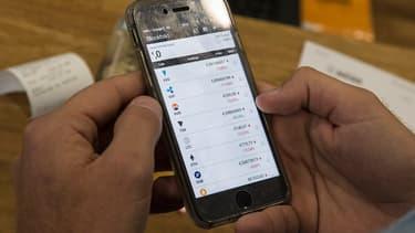 Après le vol de 426 millions de dollars en crypto-monnaies, la plateforme japonaise d'échanges électroniques Coincheck annonce qu'elle remboursera ses clients