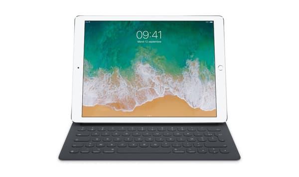 L'iPad Pro d'Apple