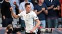 Le PSG et Wolfsburg ont trouvé un accord avoisinant les 35 millions d'euros pour le transfert de Draxler.
