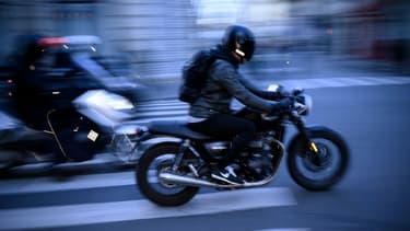 En juin les ventes de motos ont redémarré en trombe