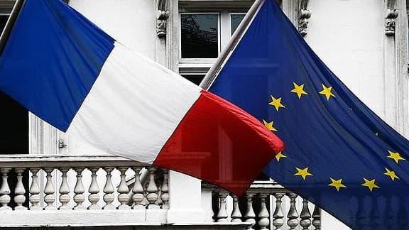 La France et Bruxelles en opposition sur l'ISF?