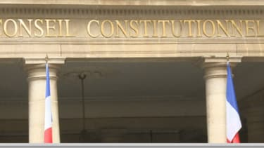 L'UMP a saisi le Conseil constitutionnel sur les points clés de la loi Duflot sur l'immobilier (Photo d'illustration)