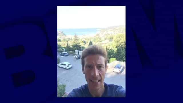 Un appel à témoins a été émis par la gendarmerie du Rhône pour retrouver Loïc Bulliat.