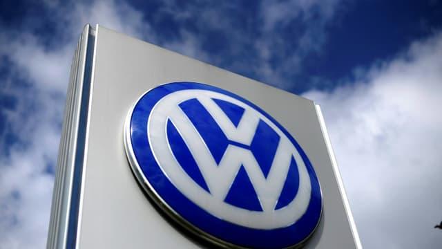 La Cour d'appel de Pau vient de condamner la filiale française de Volkswagen à indemniser le propriétaire d'une voiture de la marque allemande, dans l'affaire du Dieselgate, une première en France