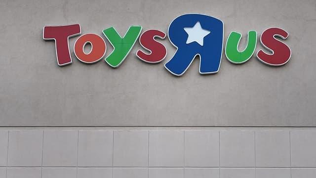 La société Jellej Jouets – créée pour l'occasion- est détenue à 90 % par le fonds américain Cyrus Capital – associée à Picwic, le réseau nordiste de distribution de jouets, lié à la galaxie Mulliez.
