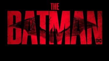 Le logo du nouveau film Batman a été dévoilé par son réalisateur Matt Reeves