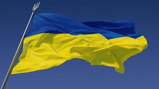 L'Ukraine se dirige vers une récession de 3%, cette année.