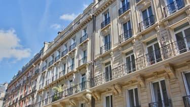 Le site Lux-Résidence.com a organisé vendredi une table ronde en présence des principaux acteurs de l'immobilier de prestige.