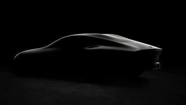 Mercedes va-t-elle entrer en fanfare dans le futur de l'automobile avec un modèle non seulement électrique, mais aussi autonome? C'est plus que probable.