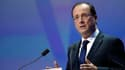 A la veille d'une conférence de presse décisive, la gauche presse François Hollande de changer de cap.