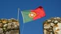 Le Portugal doit ramener son déficit à hauteur de 3% de son PIB d'ici à 2015