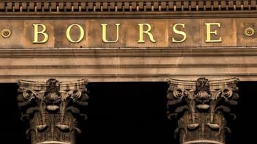 La semaine démarre sur une bonne note à la Bourse de Paris
