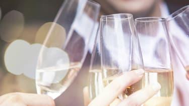 En France, il est interdit de conduire avec une alcoolémie supérieure à 0,5 g d'alcool par litre de sang.