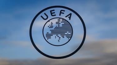 L'UEFA s'apprête à réaliser près d'un milliard d'euros de bénéfices.