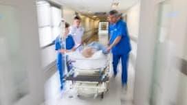 Trois syndicats majoritaires ont validé l'accord sur les rémunérations des personnels hospitaliers.