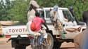 Une opération de libération des sept otages français serait en cours dans le nord du Mali